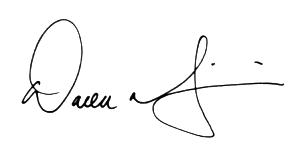 darren-signature-300x155